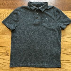 Banana Republic Polo Men's Size Medium